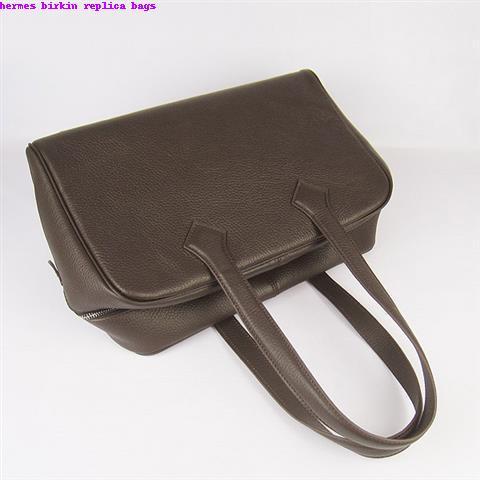 3de00098ac6 2014 TOP 5 Hermes Birkin Replica Bags