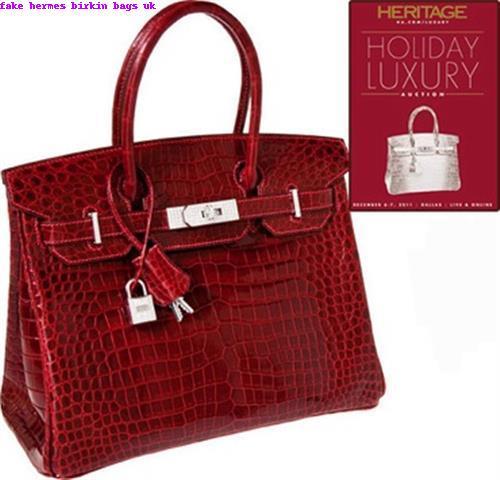 12f007fed3b5 Discount Channel Fake Hermes Birkin Bags Uk Is Easier Online